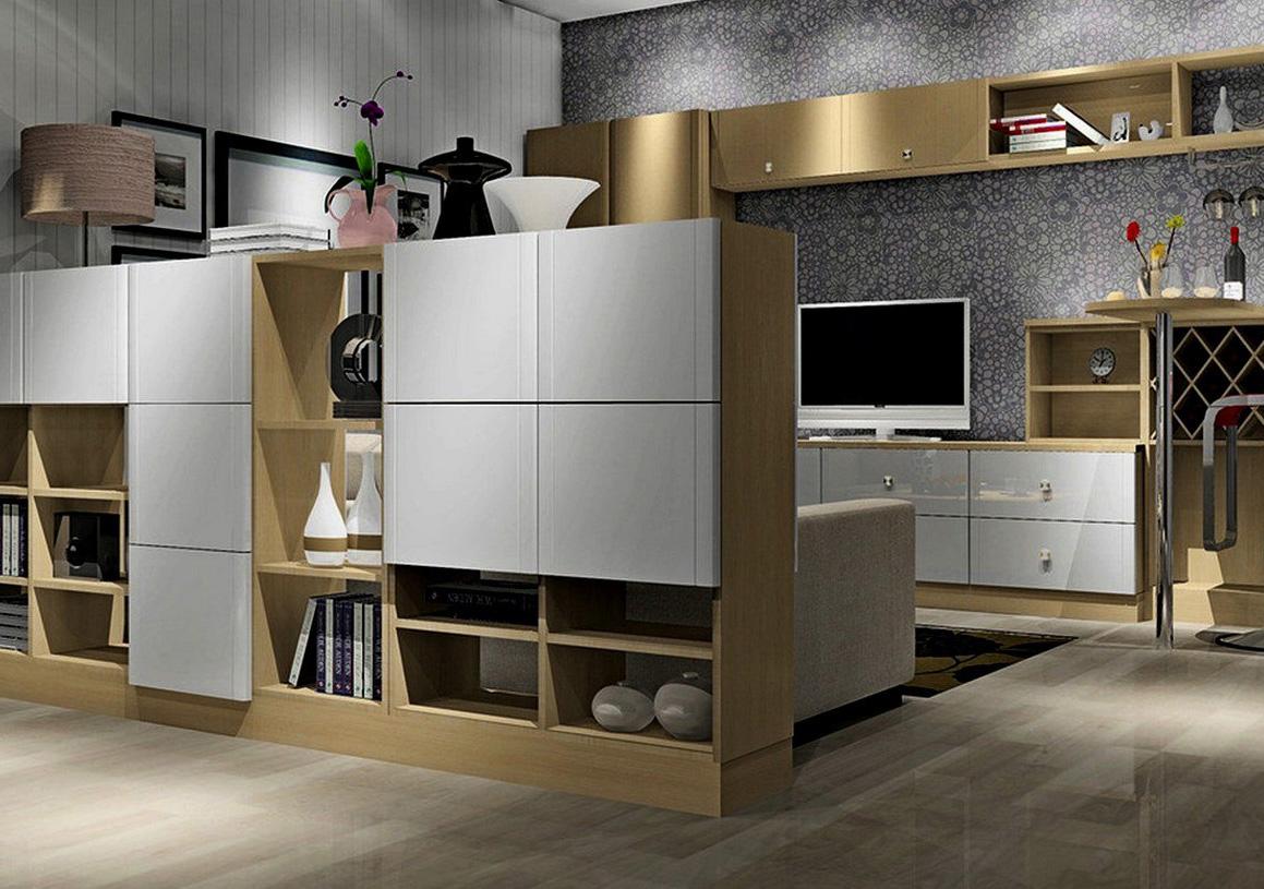 Meuble Sur Mesure Salon meubles de salon sur mesure - menuiserie robert
